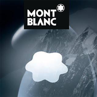 http://www.montblanc.com/en-us/discover/corporate-gift/discover-the-art-of-giving1.html