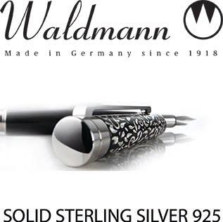 http://www.waldmannpen.com/en/