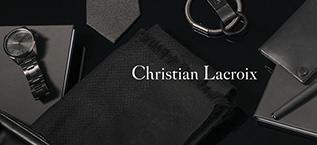 http://www.weidlerbrands.com/de/products#?brands%5B%5D=L